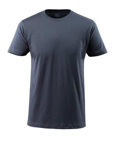 MASCOT® Calais - Schwarzblau - T-Shirt