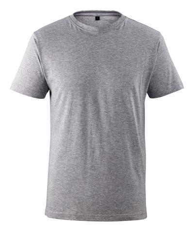 MACMICHAEL® Calama - Grau* - T-Shirt