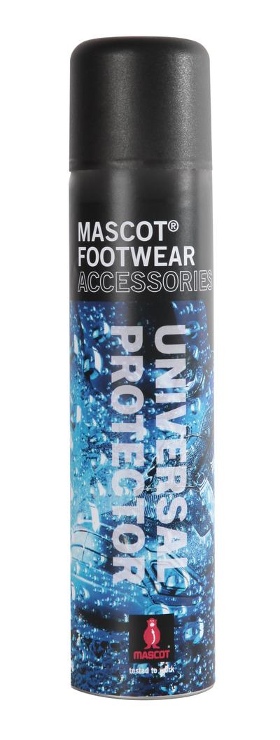 MASCOT® FOOTWEAR - Transparent - Imprägnierspray für alle Materialarten