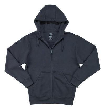 MASCOT® Gimont - Schwarzblau - Kapuzensweatshirt