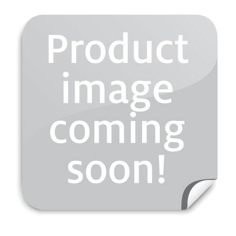 MACMICHAEL®  - Schwarzblau - Hose mit Schenkeltaschen, Reflexstreifen, geringes Gewicht