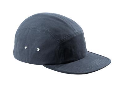 MASCOT® Joba - Schwarzblau - Cap