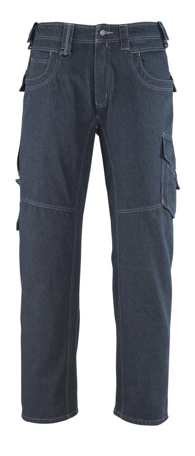 MASCOT® Oakland - Denimblau* - Jeans
