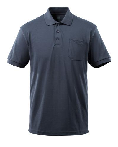 MASCOT® Orgon - Schwarzblau - Polo-Shirt
