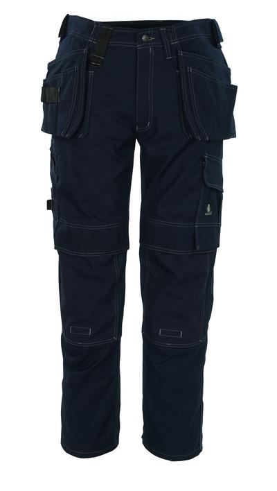 MASCOT® Ronda - Marine - Handwerkerhose