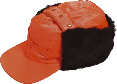 MASCOT® Seoul - hi-vis Orange* - Wintercap