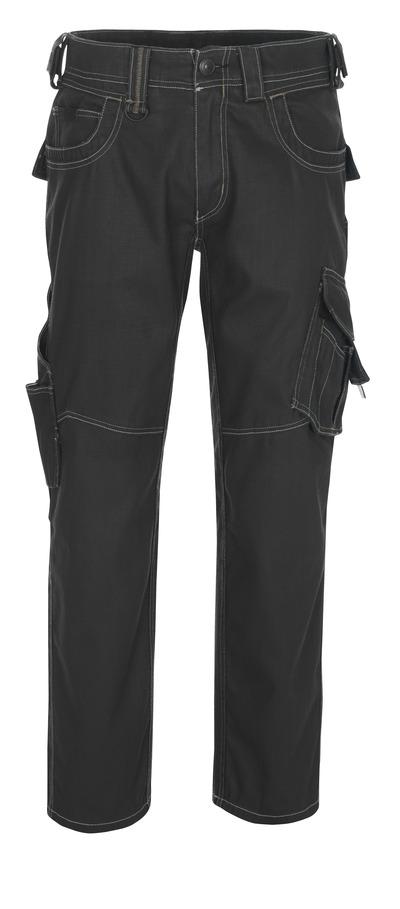 MASCOT® Suncor - Schwarz* - Jeans