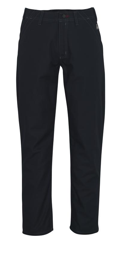 MASCOT® Thasos - Schwarzblau - Hose, geringes Gewicht